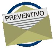 richieste di preventivi per gli operatori della pubblicità esterna