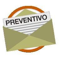 richiedi preventivi per le campagne di pubblicità e affissioni