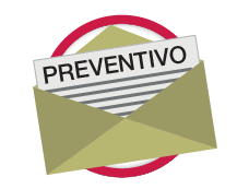 richiesta preventivi affissioni e pubblicità outdoor