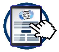 pubblica la scheda fornitori nella GUIDA VISUAL per la comunicazione pubblicitaria