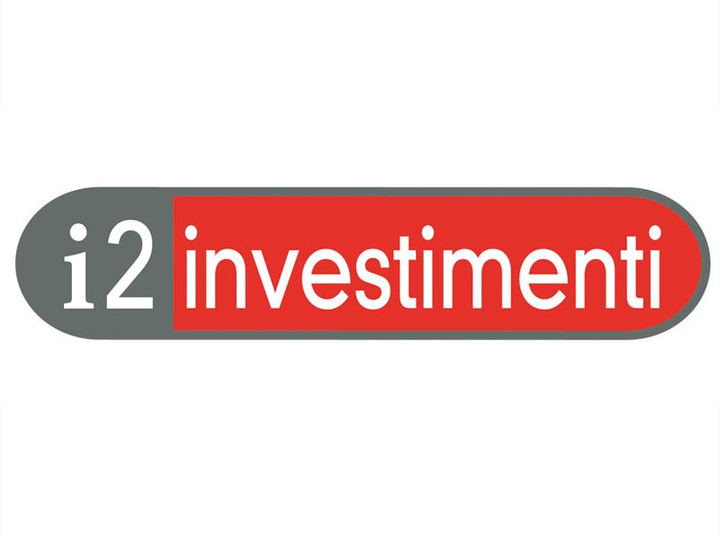 i2investimenti Affissioni Treviso Vicenza Venezia