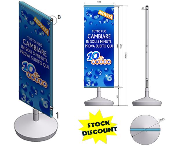 porta-stendardi-pubblicitari-outdoor_STOCK-DISCOUNT-POSTERMAP-IT