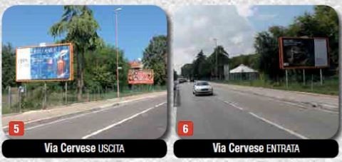http://www.postermap.it/wp-content/uploads/2015/07/Cervese-Cesena.jpg