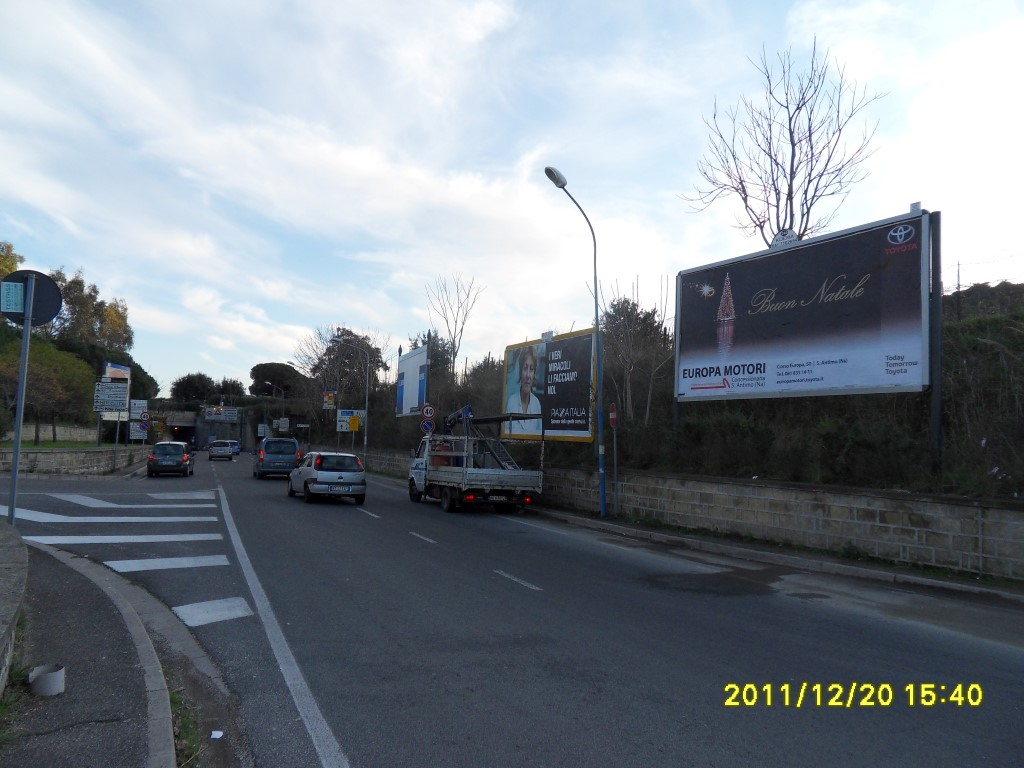 http://www.postermap.it/wp-content/uploads/2015/07/K-245-POZZUOLI-VIA-MONTENUOVO-LICOLA-PATRIA-ALT-RISTORANTE-RIFUGIO-Medium.jpg