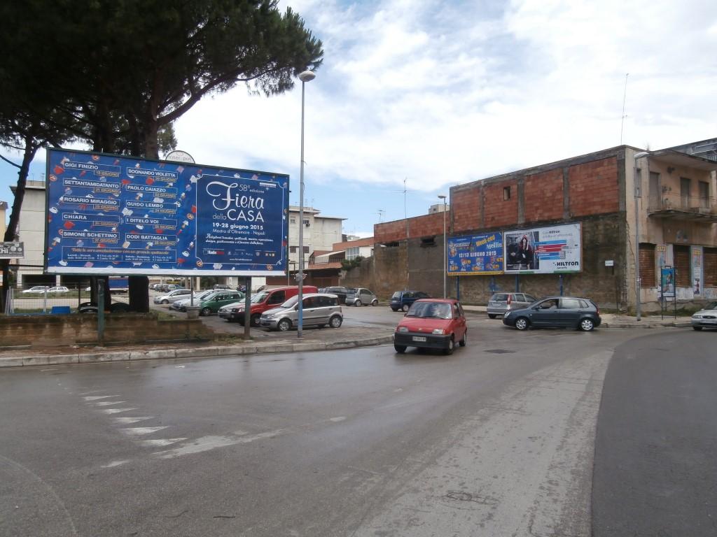 http://www.postermap.it/wp-content/uploads/2015/07/VIA-PAPA-GIOVANNI-XXIII-MELITO-DI-NAPOLI-ANGOLO-C.SO-EUROPA-Medium.jpg