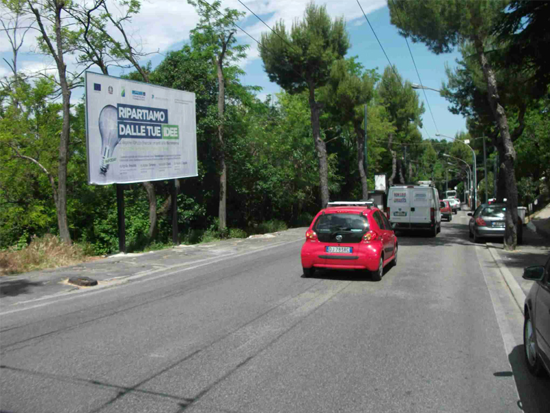 http://www.postermap.it/wp-content/uploads/2015/07/chieti2.jpg