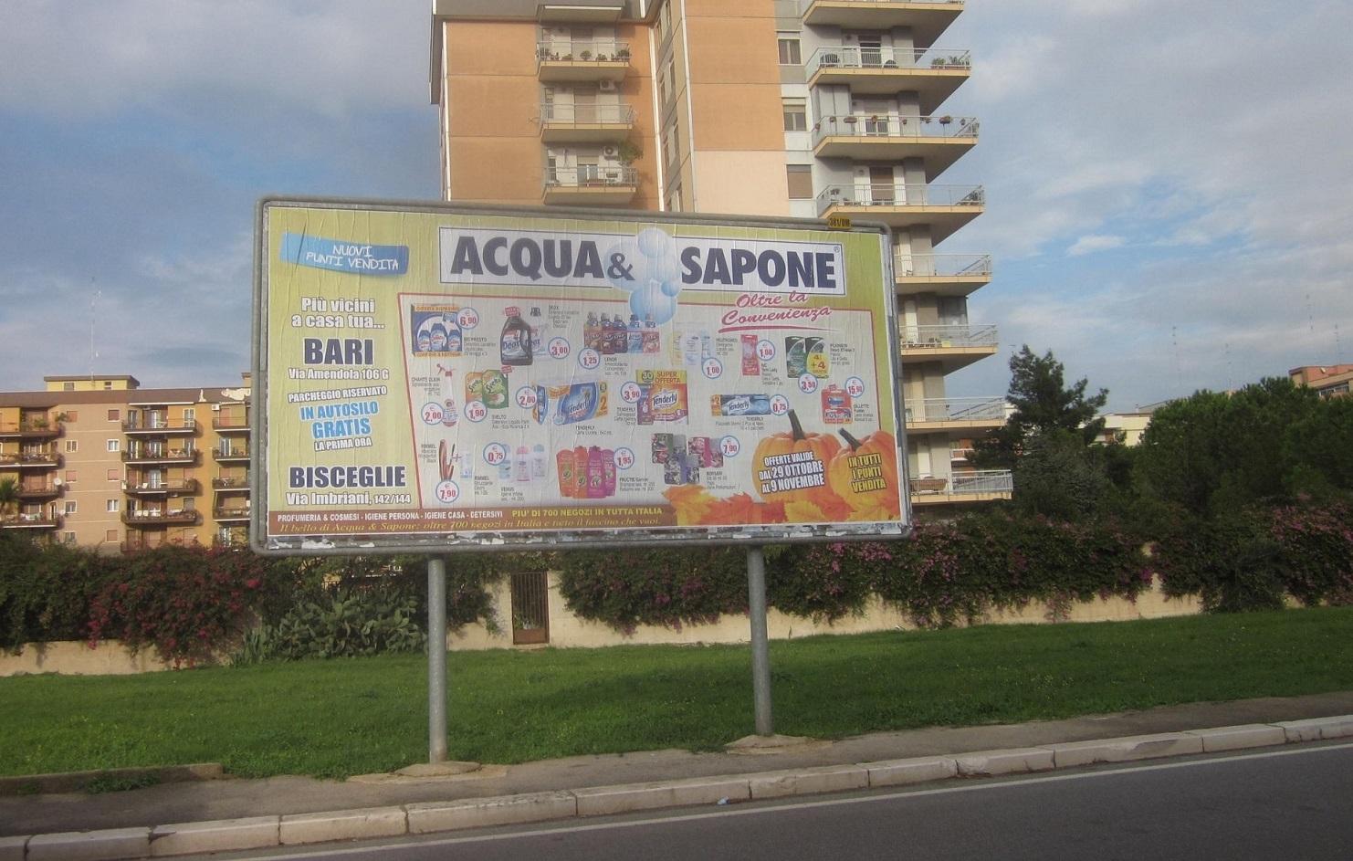 http://www.postermap.it/wp-content/uploads/2015/10/1barletta.jpg