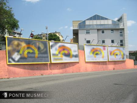 http://www.postermap.it/wp-content/uploads/2015/10/Ponte-Musmeci.jpg