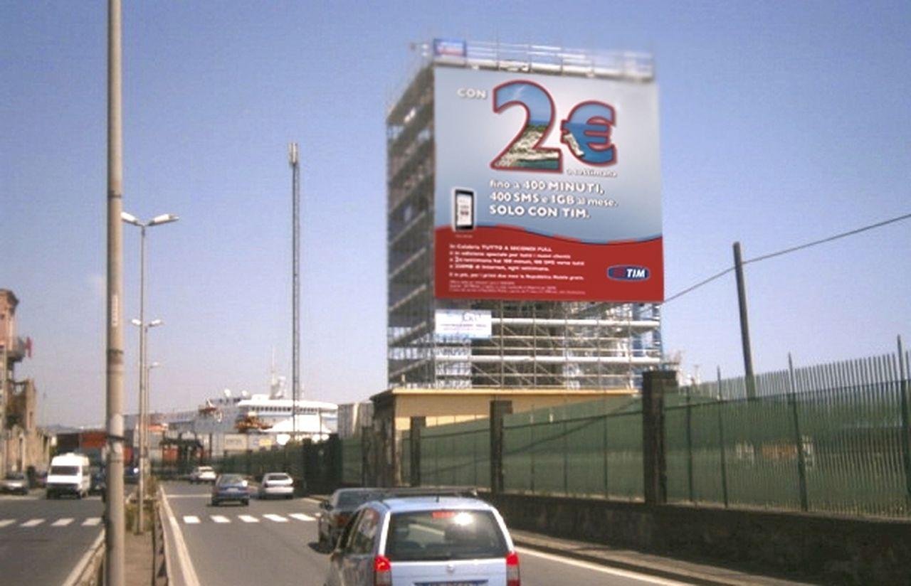 http://www.postermap.it/wp-content/uploads/2015/11/110-12x12-catania-torre-del-porto-direz.-Catania-Centro.jpg