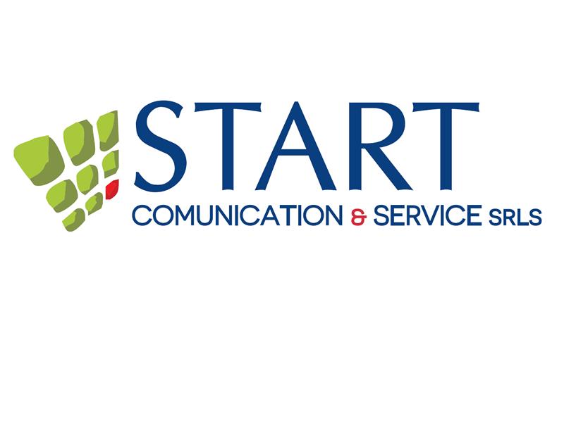 START Comunication srls gestisce a Matera un circuito di impianti di cartellonistica pubblicitaria 6x3 in posizioni strategiche di grande visibilità