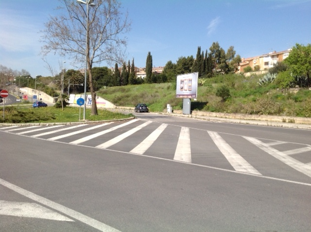 http://www.postermap.it/wp-content/uploads/2015/12/cartellone-6x3-Matera-via-carlo-levi-ITALIA-COMUNICATION.jpg