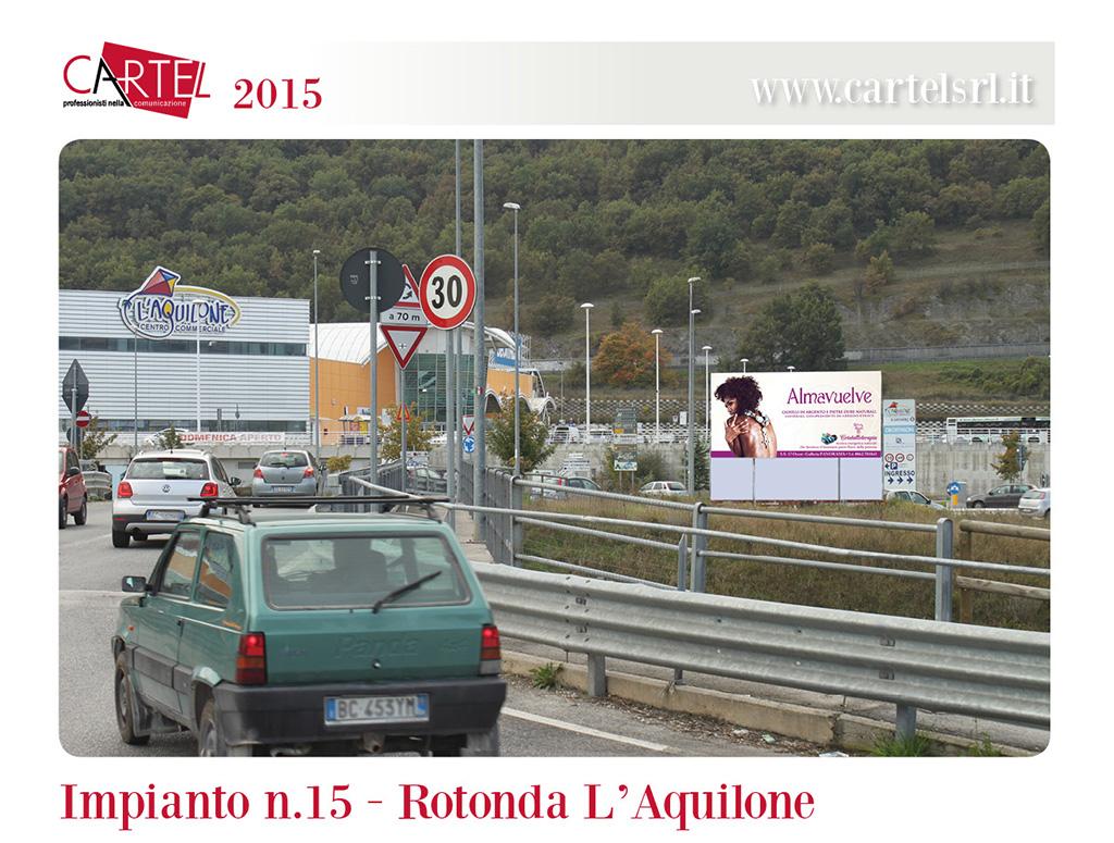 http://www.postermap.it/wp-content/uploads/2016/01/Impianto-n15.jpg