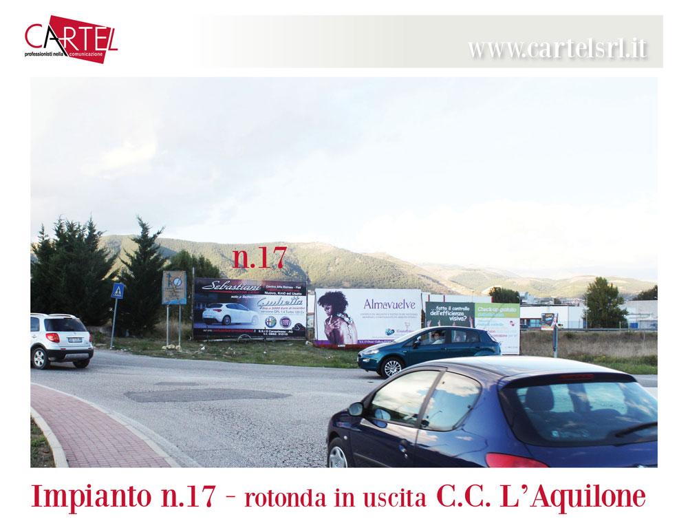 http://www.postermap.it/wp-content/uploads/2016/01/Impianto-n17.jpg