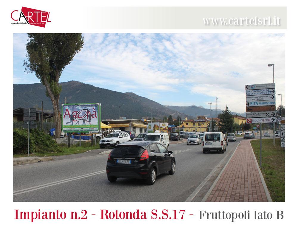 http://www.postermap.it/wp-content/uploads/2016/01/Impianto-n2.jpg