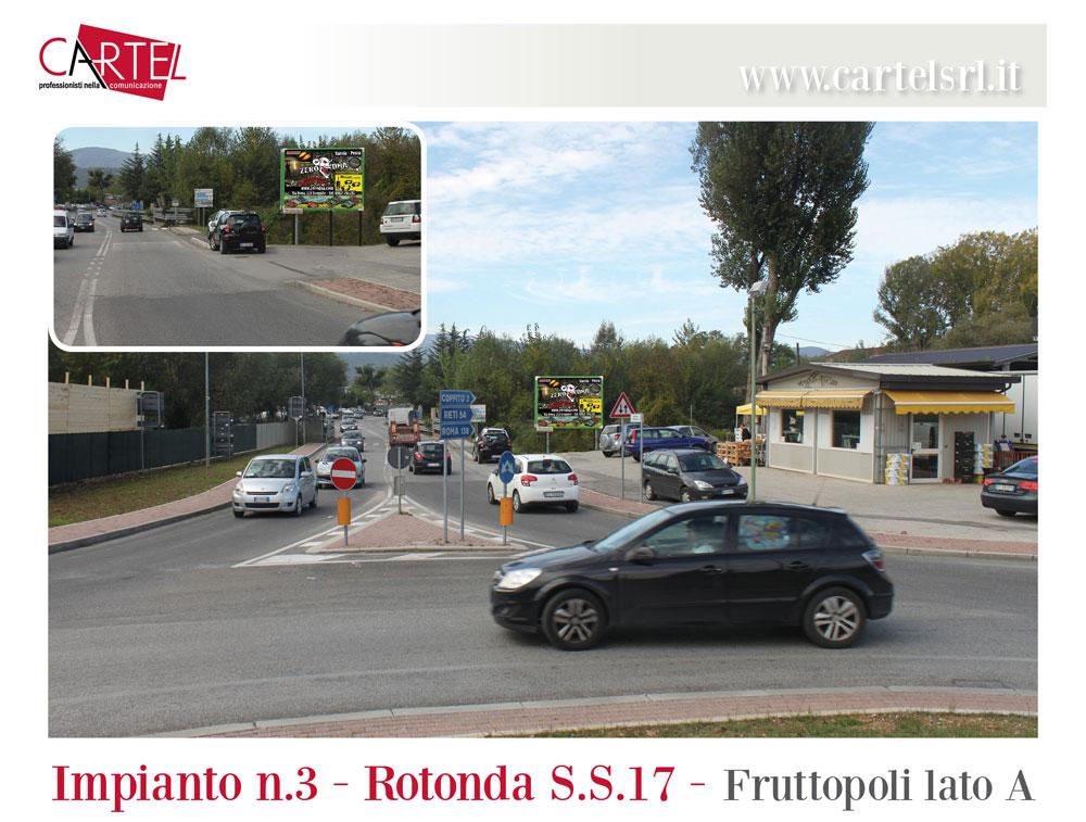 http://www.postermap.it/wp-content/uploads/2016/01/Impianto-n3.jpg