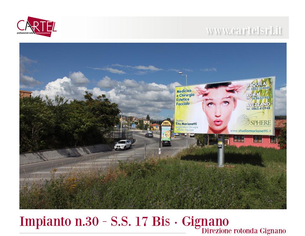 http://www.postermap.it/wp-content/uploads/2016/01/Impianto-n30.jpg
