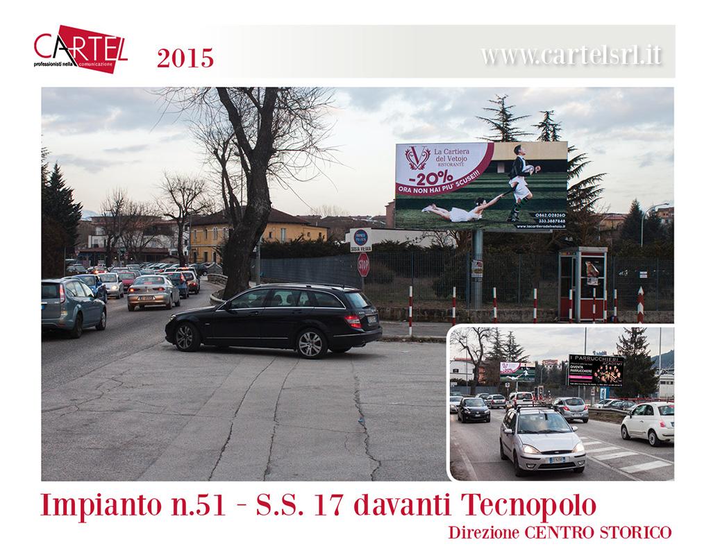 http://www.postermap.it/wp-content/uploads/2016/01/Impianto-n51.jpg