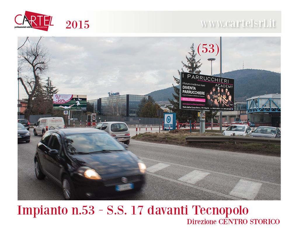 http://www.postermap.it/wp-content/uploads/2016/01/Impianto-n53.jpg