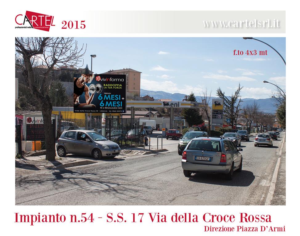 http://www.postermap.it/wp-content/uploads/2016/01/Impianto-n54.jpg