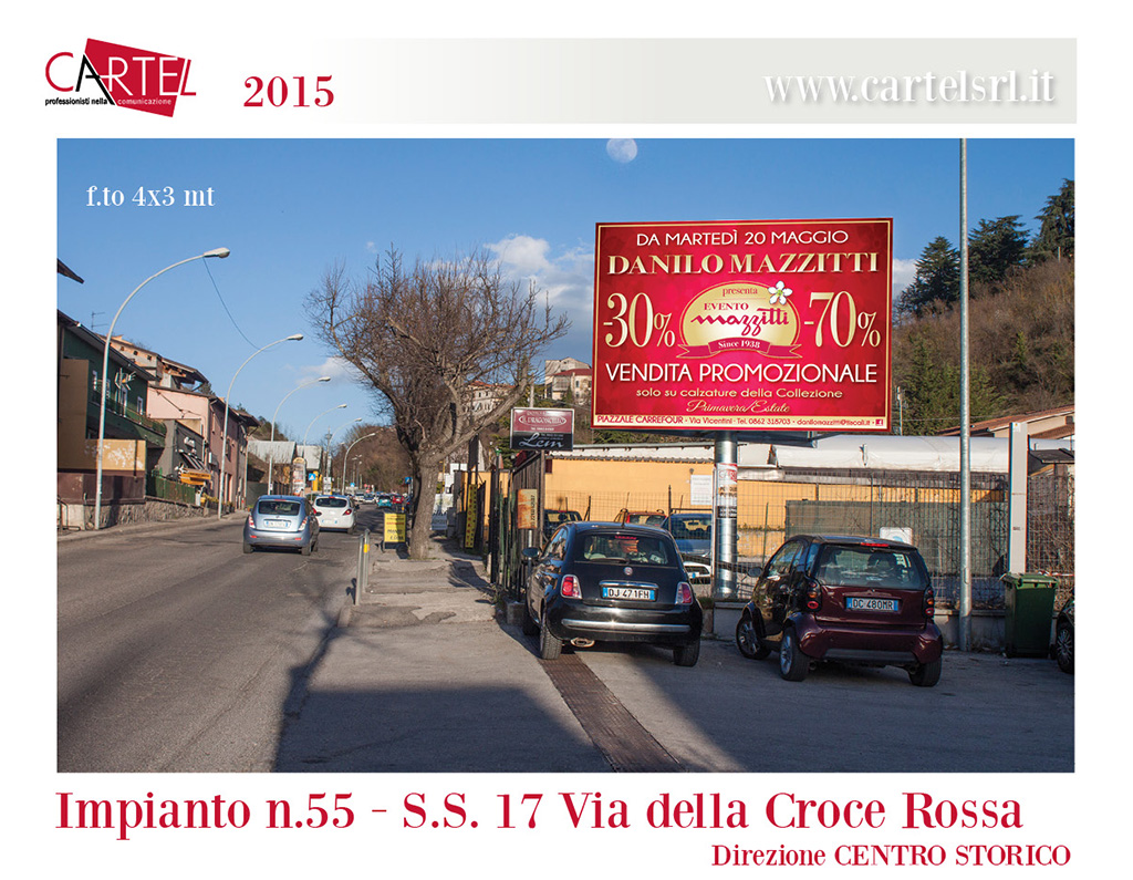 http://www.postermap.it/wp-content/uploads/2016/01/Impianto-n55.jpg