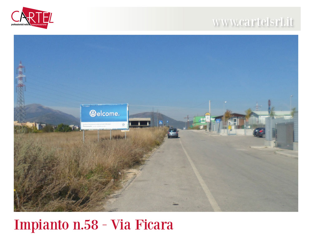 http://www.postermap.it/wp-content/uploads/2016/01/Impianto-n58.jpg