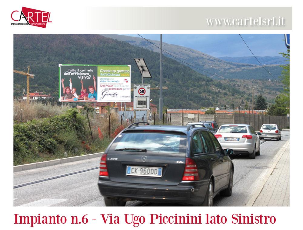 http://www.postermap.it/wp-content/uploads/2016/01/Impianto-n6.jpg