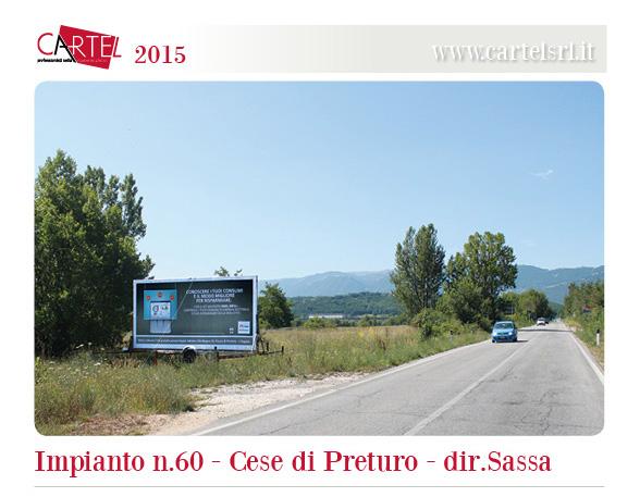 http://www.postermap.it/wp-content/uploads/2016/01/Impianto-n60.jpg