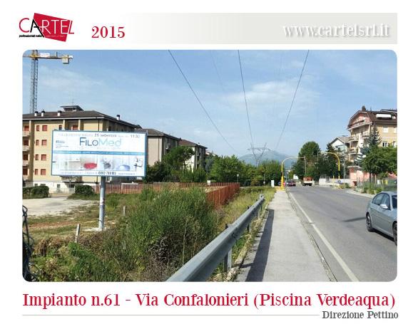 http://www.postermap.it/wp-content/uploads/2016/01/Impianto-n61.jpg