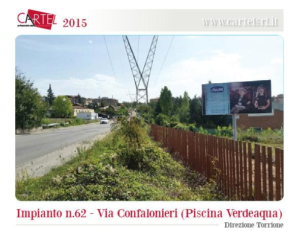 http://www.postermap.it/wp-content/uploads/2016/01/Impianto-n62.jpg