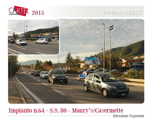 http://www.postermap.it/wp-content/uploads/2016/01/Impianto-n64.jpg