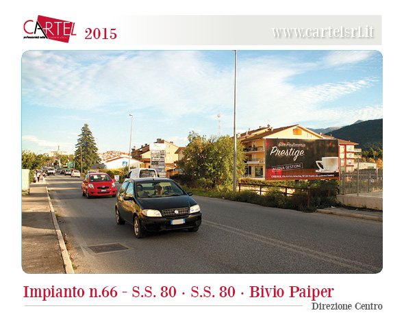 http://www.postermap.it/wp-content/uploads/2016/01/Impianto-n66.jpg