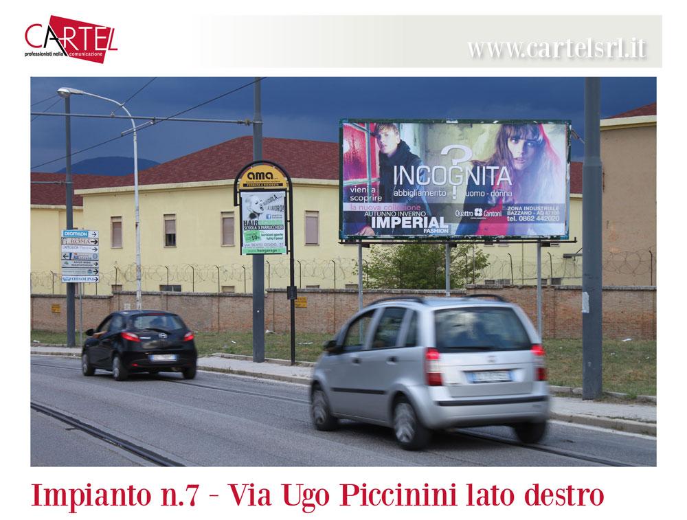http://www.postermap.it/wp-content/uploads/2016/01/Impianto-n7.jpg