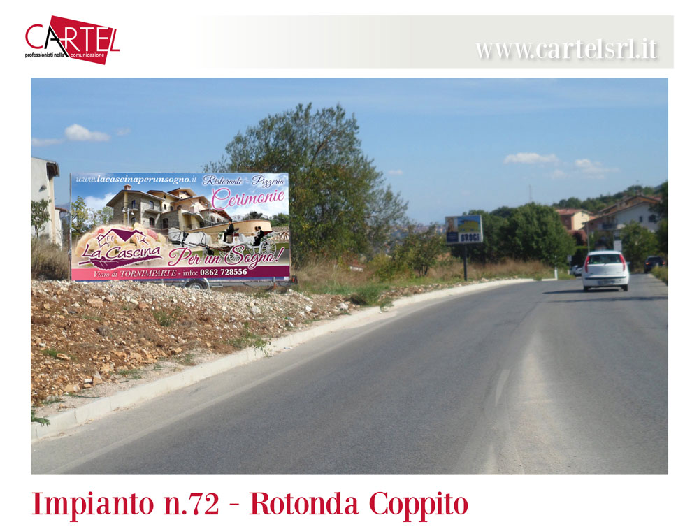 http://www.postermap.it/wp-content/uploads/2016/01/Impianto-n72.jpg