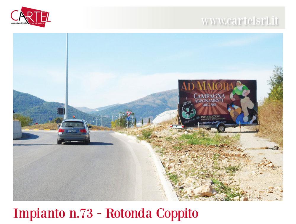 http://www.postermap.it/wp-content/uploads/2016/01/Impianto-n73.jpg