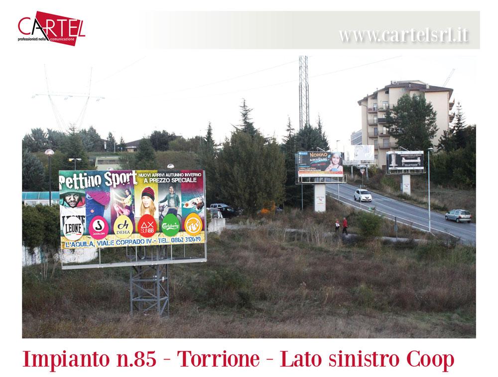 http://www.postermap.it/wp-content/uploads/2016/01/Impianto-n85.jpg