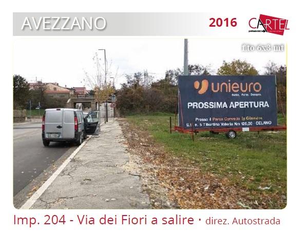 http://www.postermap.it/wp-content/uploads/2016/01/imp-204.jpg