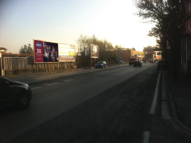 http://www.postermap.it/wp-content/uploads/2016/02/30.jpeg