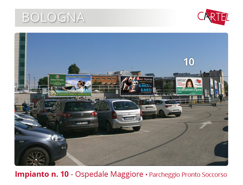 http://www.postermap.it/wp-content/uploads/2016/02/Bologna-imp-10.jpg
