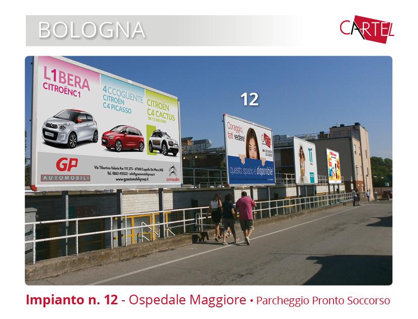 http://www.postermap.it/wp-content/uploads/2016/02/Bologna-imp-12.jpg