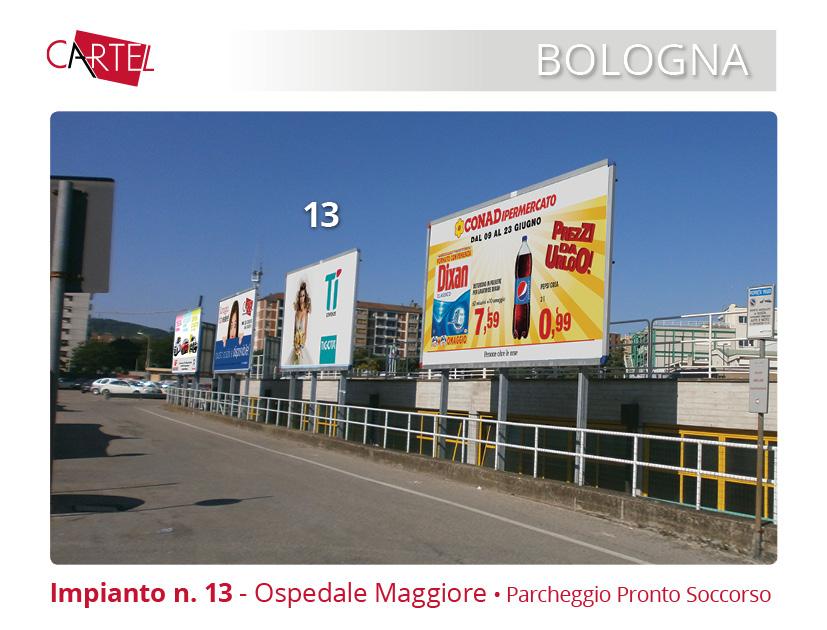 http://www.postermap.it/wp-content/uploads/2016/02/Bologna-imp-13.jpg