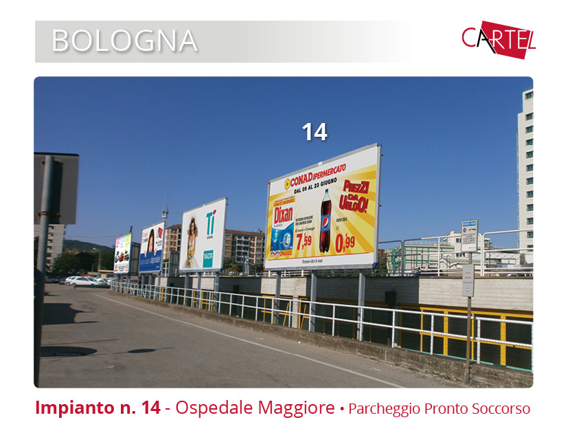 http://www.postermap.it/wp-content/uploads/2016/02/Bologna-imp-14.jpg