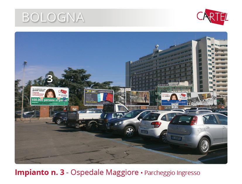 http://www.postermap.it/wp-content/uploads/2016/02/Bologna-imp-3.jpg