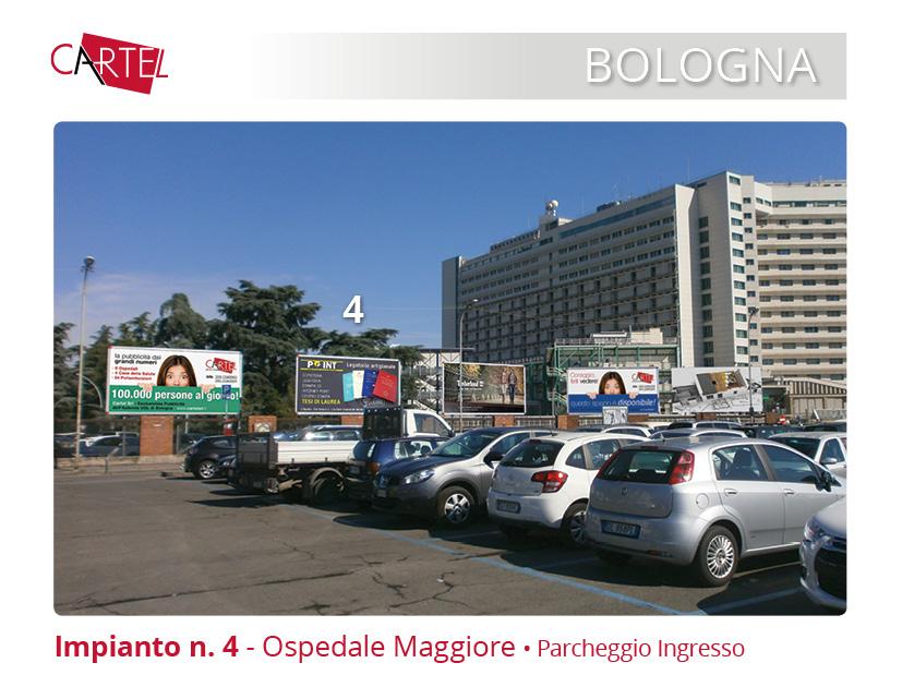 http://www.postermap.it/wp-content/uploads/2016/02/Bologna-imp-4.jpg