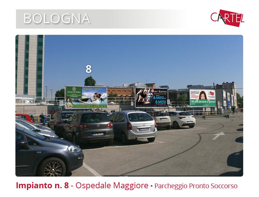 http://www.postermap.it/wp-content/uploads/2016/02/Bologna-imp-8.jpg