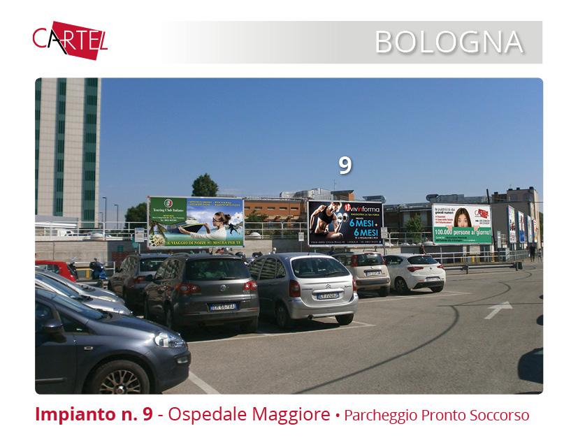 http://www.postermap.it/wp-content/uploads/2016/02/Bologna-imp-9.jpg