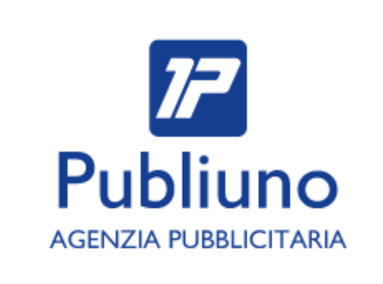 Publiuno agenzia di pubblicità