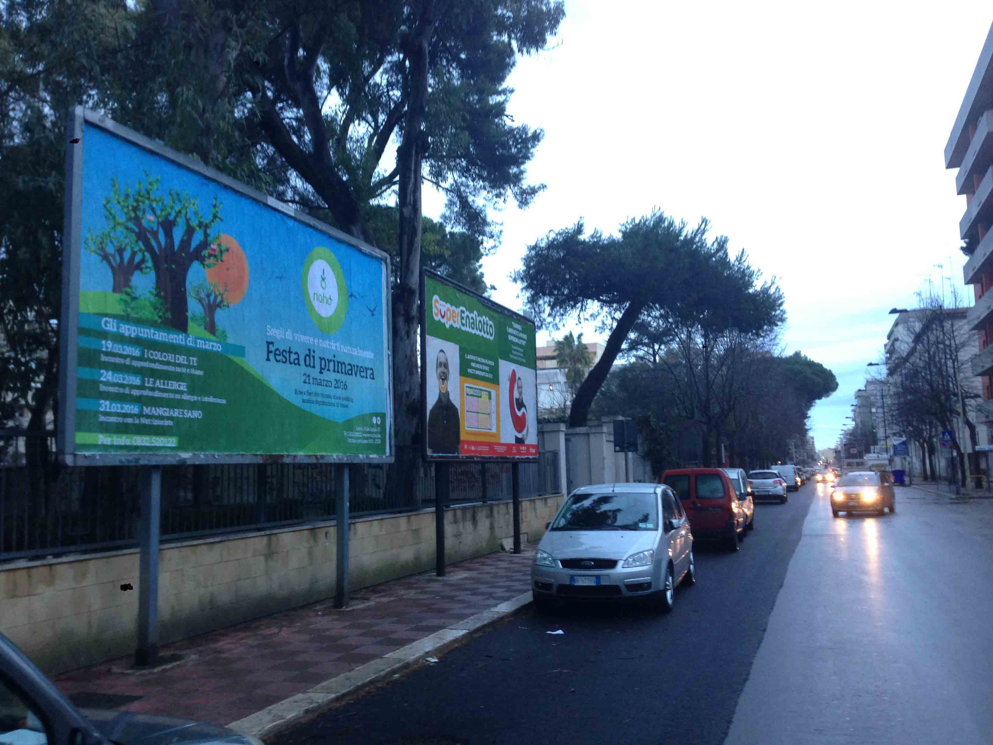 http://www.postermap.it/wp-content/uploads/2016/04/6x3-brindisi-via-appia.jpg