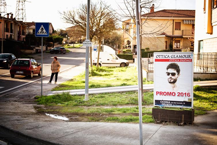 http://www.postermap.it/wp-content/uploads/2016/04/DSCF0077-piccola.jpg