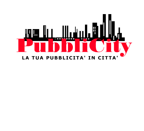 CONCESSIONARIO DI PUBBLICITA