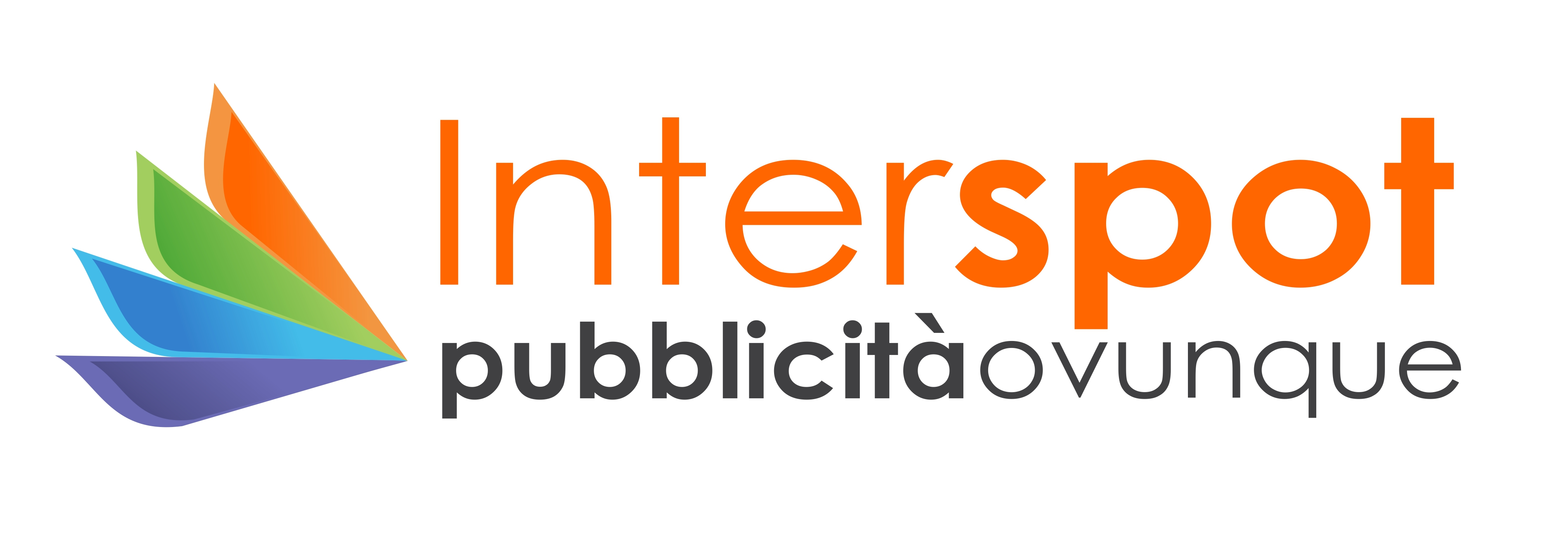 INTERSPOT Pubblicità